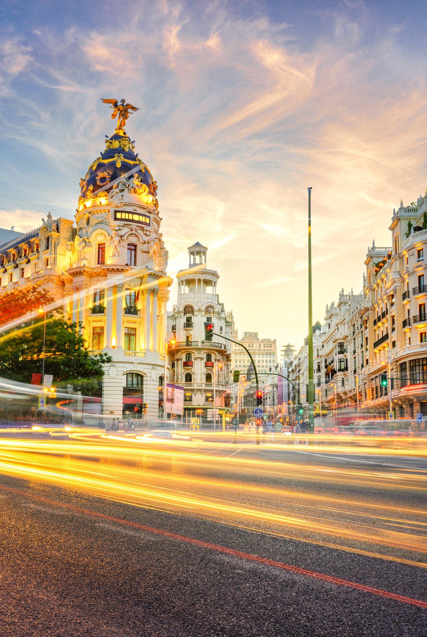 oportunidad-inversion-wall-street-english-madrid-octubre